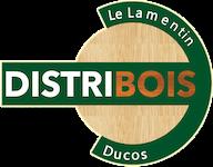 Distribois